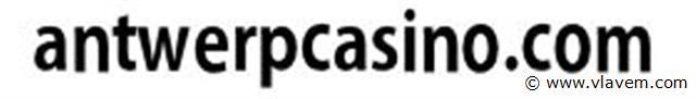 antwerpcasino.com