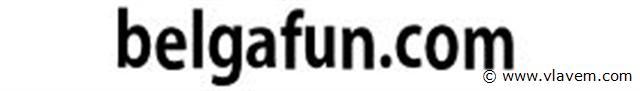 belgafun.com