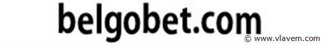 belgobet.com