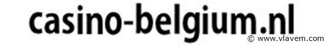 casinobelgium.nl