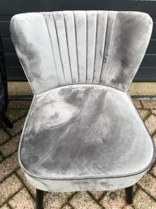 fauteuil, Safona