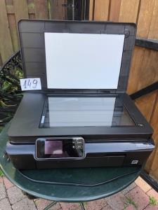 Copieerapparaat