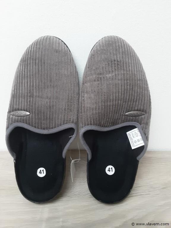 mannenschoenen