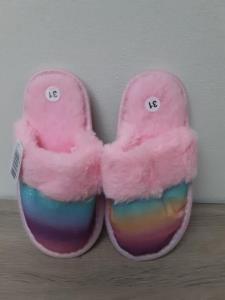meisjesschoenen