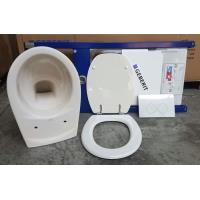 170c97f02b7ab8 1 st. GEBERIT complete toiletset