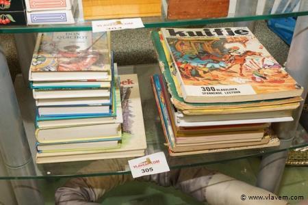 Jeugdboeken