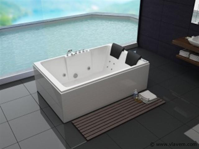 massagebad