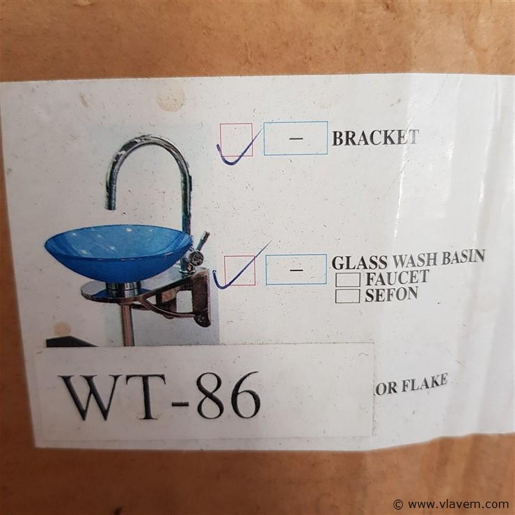 lavabo set