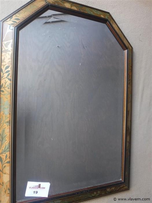 halspiegel