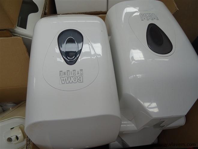horeca dispensers